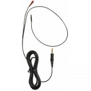 Cablu drept pt.HD25, 3.5m jack drept