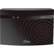 Router wireless D-Link DIR-810L