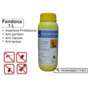 FENDONA 1,5 SC (1 L)