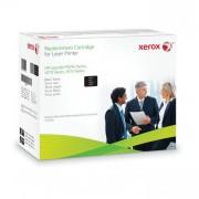 TONER NEGRO XEROX 003R99790 HP CC364A LASERJET P4014/P4015
