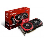 MSI Radeon RX 480 GAMING X 8G 8GB