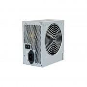 Sursa Chieftec Chieftec PSU GPA-400B8