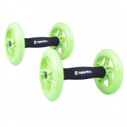 AB Roller Double (pereche)