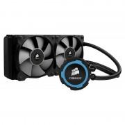 Cooler CPU Corsair Hydro H105