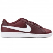 Nike Мъжки Кецове Court Royale 749747 600