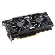 Placa Video EVGA GeForce GTX 1050 Gamimg ACX 3.0 SSC, 4GB, GDDR5, 128 bit