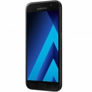 Samsung a320 galaxy a3 2017 black eu