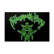 Skin Kottonmouth Kings - Branded