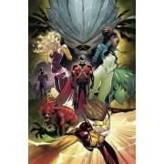 Teen Titans TP: Volume 3 by Will Pfeifer
