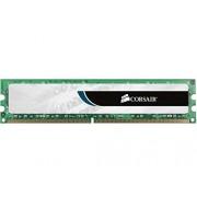 Corsair CMV4GX3M2A1333C9 Value Select 4GB (2x2GB) DDR3 1333 Mhz CL9 Mémoire pour ordinateur de bureau