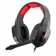 Natec Genesis H59 Gaming Headset