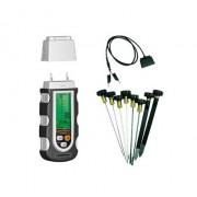 LASERLINER Mesureur D'humidité Dampmaster Pro Laserliner