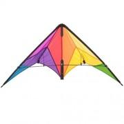 HQ Beach and Fun Sport Kite (Calypso II Radical)