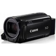 Camera Video Canon Legria HF R76 Full HD Black