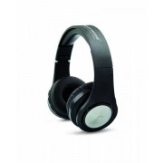 Casti bluetooth Esperanza EH165K Flexi Black