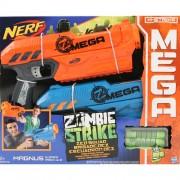 Hasbro B0579 - Nerf Zombie Mega Magnus 2