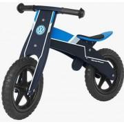 Bicicleta Copii VW Motorsport