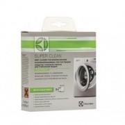 Kit curatare masina de spalat rufe E6WMI101