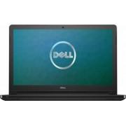 Laptop Dell Inspiron 5559 Intel Core Skylake i7-6500U 1TB 8GB Radeon R5 M335 4GB FHD Win10