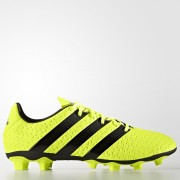 Adidas Мъжки Бутонки ACE 16.4 FxG S42137