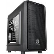 Thermaltake, Versa H15 - Window