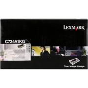 Lexmark https://www.tonermonster.de/Artikel/Toner/Lexmark-C734A1KG/?spc=DE-PS4-1607-TM