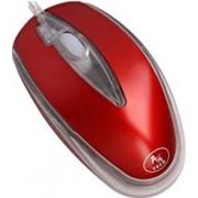 A4-OP-3DM-1-A4Tech-Opticki-mis-2xClick-button-800-Dpi-red-PS-2