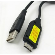 USB-kabel SUC-C3 till Samsung digitalkamera