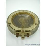 Testina antica per grammofono e fonografo a167
