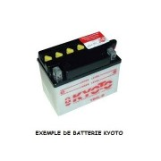 BATTERIE KYOTO 12N5-3A