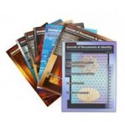 Jurnalul - Revista Keesing Documents & Identity (numar individual)