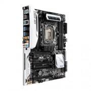 Carte mre X99-PRO/USB3.1 socket 2011 V3