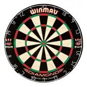 Diamond Wired dart tábla
