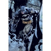 DC Comics Poster Batman Prowl 61 x 91 cm