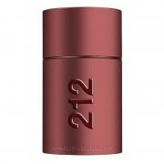 Carolina Herrera 212 Sexy Eau de Toilette Spray (50ml)