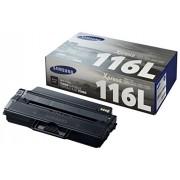 Samsung MLT-D116L/ELS Cartouche de toner d'origine Noir