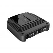 Amplificator pe 2 canale GX A602