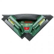 Bosch nivela laser PLT 2