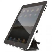 LogiLink-Tablet-Mega-EasyStand