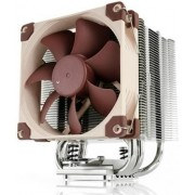 Cooler CPU Noctua NH-U9S