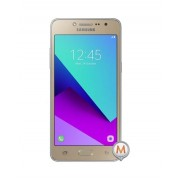 Samsung Galaxy J2 Prime Dual SIM LTE SM-G532G/DS Or