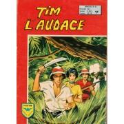 Tim L'audace N°36