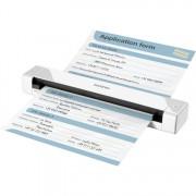 DS-620 Mobiele Scanner
