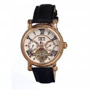 Is Rg8283ab-2 Mechanical Mens Watch