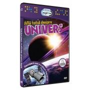 Discovery - Afla totul despre Univers (DVD)