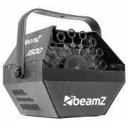Tronios BV BeamZ B500 Bubble Machine Medium