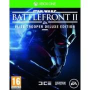[Xbox ONE] Star Wars Battlefront II 2017