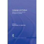 Language and Culture by David Nunan