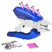 BOOMco Halo Covenant Needler Blaster