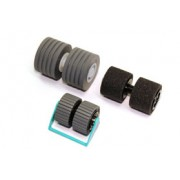 Canon Exchange Roller Kit for DR-X10C (2418B001AB)